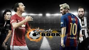 Alasan Banyak Orang Suka Bermain Permainan Sportbook