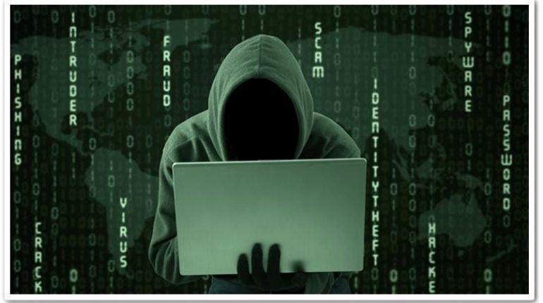Langkah Agar Akun Judi Online Tidak Diretas